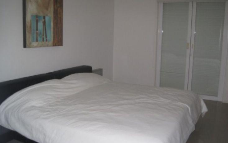 Foto de departamento en venta en, zona hotelera, benito juárez, quintana roo, 1548336 no 23