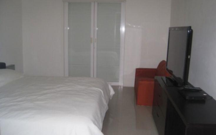 Foto de departamento en venta en, zona hotelera, benito juárez, quintana roo, 1548336 no 24