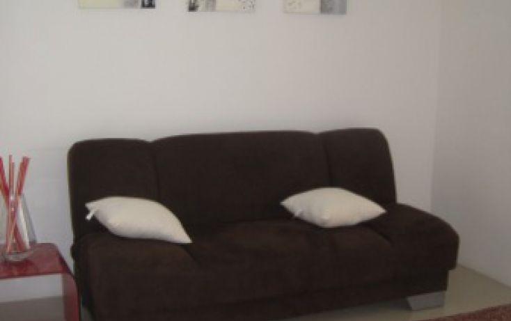 Foto de departamento en venta en, zona hotelera, benito juárez, quintana roo, 1548336 no 25