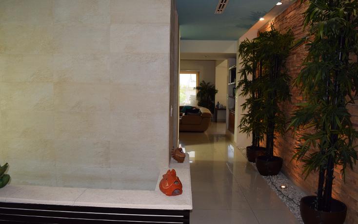 Foto de casa en venta en  , zona hotelera, benito juárez, quintana roo, 1548492 No. 06