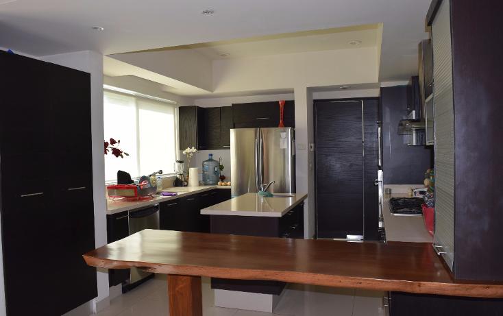 Foto de casa en venta en  , zona hotelera, benito juárez, quintana roo, 1548492 No. 09