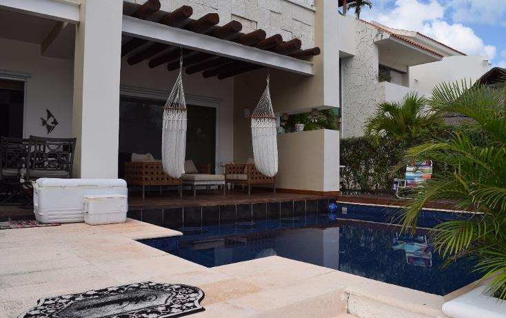 Foto de casa en venta en  , zona hotelera, benito juárez, quintana roo, 1548492 No. 11