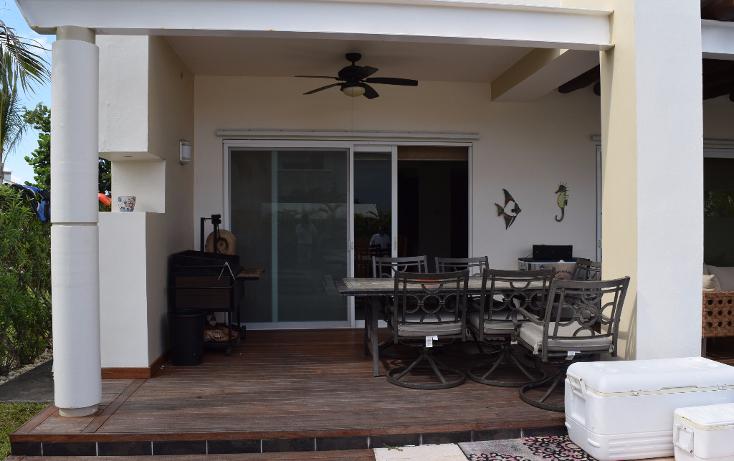 Foto de casa en venta en  , zona hotelera, benito juárez, quintana roo, 1548492 No. 13