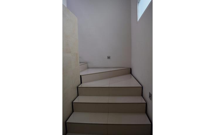Foto de casa en venta en  , zona hotelera, benito juárez, quintana roo, 1548492 No. 14