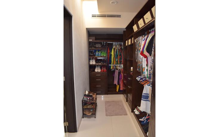 Foto de casa en venta en  , zona hotelera, benito juárez, quintana roo, 1548492 No. 16