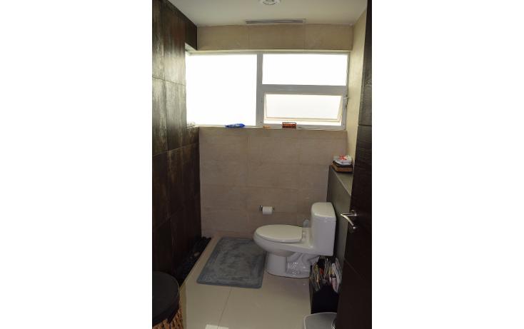 Foto de casa en venta en  , zona hotelera, benito juárez, quintana roo, 1548492 No. 17