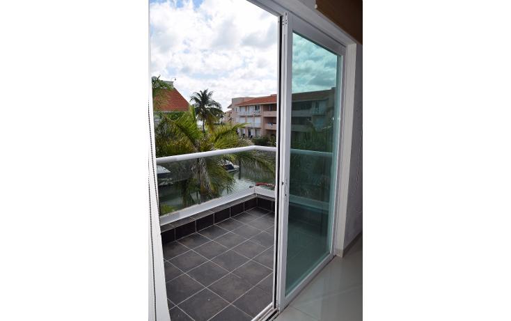 Foto de casa en venta en  , zona hotelera, benito juárez, quintana roo, 1548492 No. 21