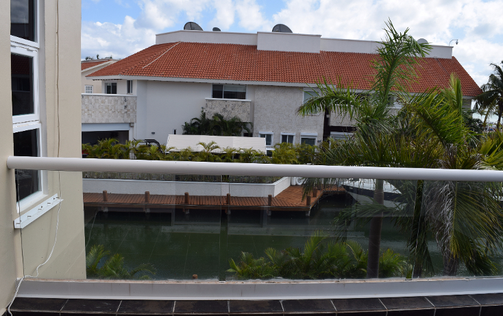 Foto de casa en venta en  , zona hotelera, benito juárez, quintana roo, 1548492 No. 22