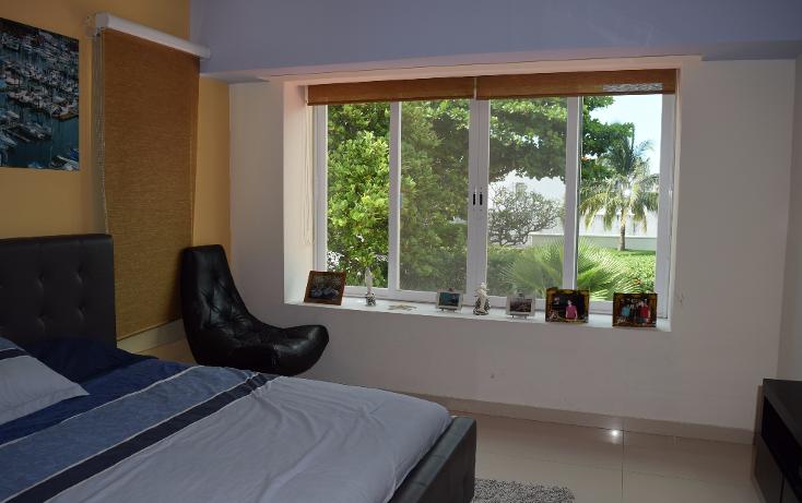 Foto de casa en venta en  , zona hotelera, benito juárez, quintana roo, 1548492 No. 25