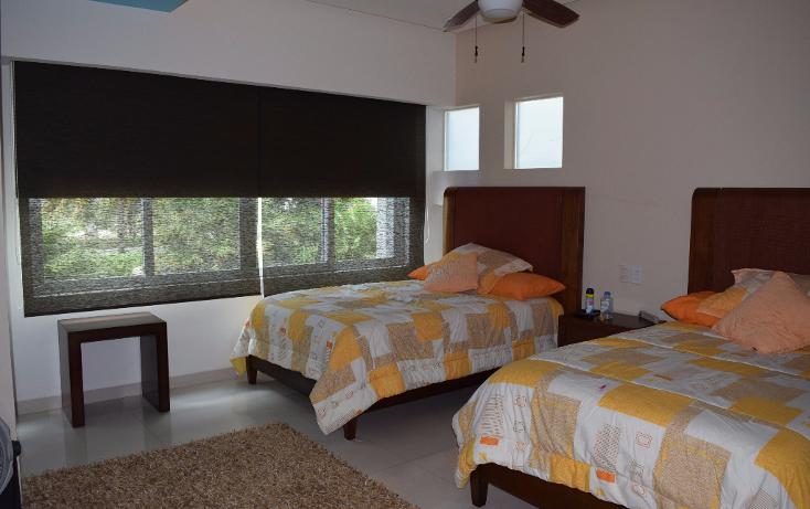 Foto de casa en venta en  , zona hotelera, benito juárez, quintana roo, 1548492 No. 26