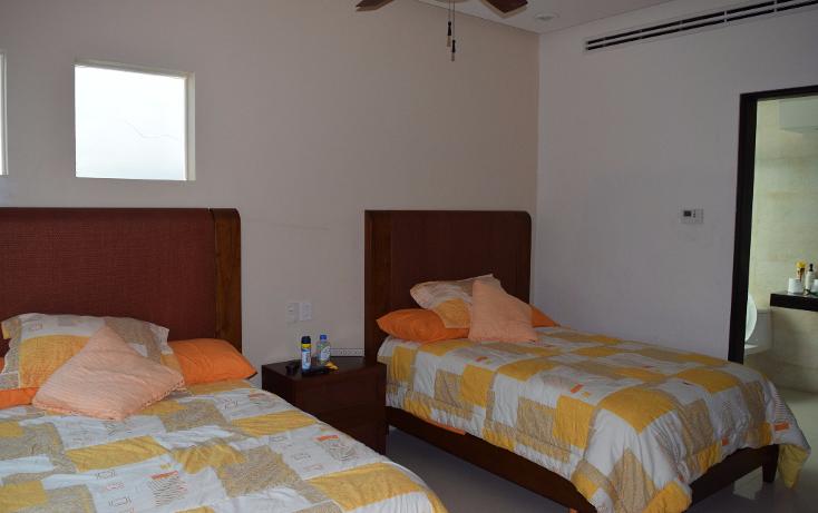 Foto de casa en venta en  , zona hotelera, benito juárez, quintana roo, 1548492 No. 27