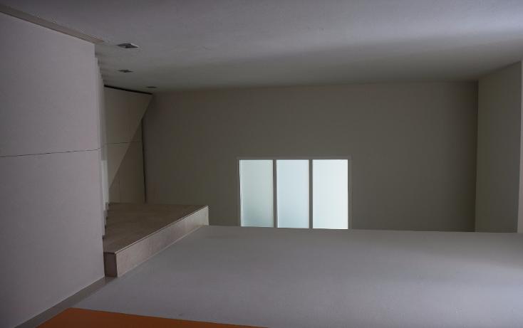 Foto de casa en venta en  , zona hotelera, benito juárez, quintana roo, 1548492 No. 29