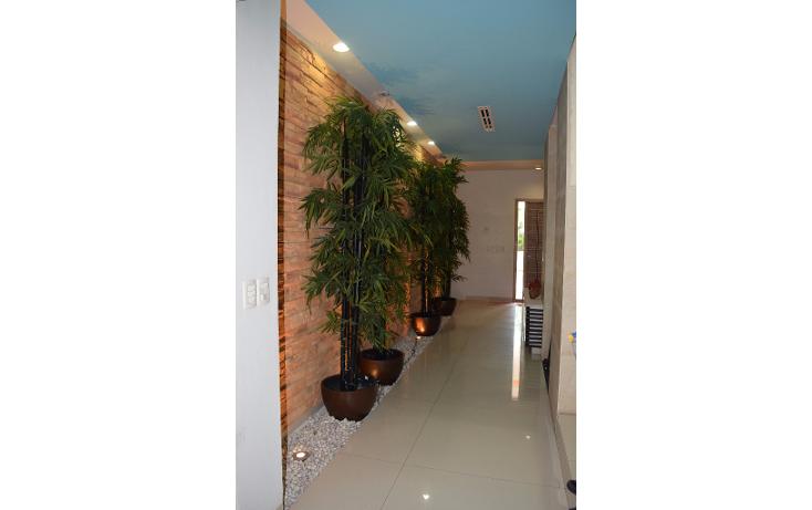 Foto de casa en venta en  , zona hotelera, benito juárez, quintana roo, 1548492 No. 30