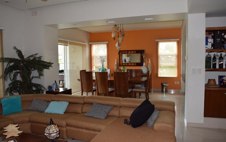 Foto de casa en venta en  , zona hotelera, benito juárez, quintana roo, 1548492 No. 31