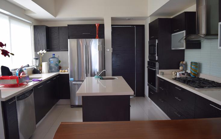 Foto de casa en venta en  , zona hotelera, benito juárez, quintana roo, 1548492 No. 35