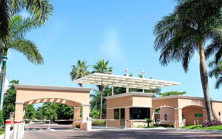 Foto de casa en venta en, zona hotelera, benito juárez, quintana roo, 1548916 no 05