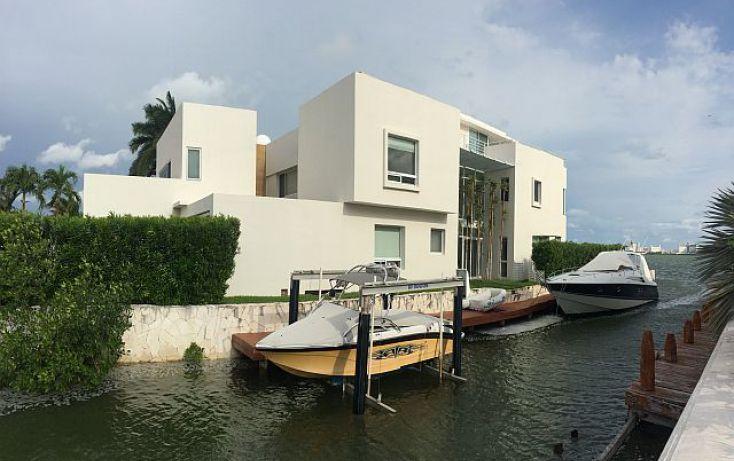 Foto de casa en venta en, zona hotelera, benito juárez, quintana roo, 1548916 no 07