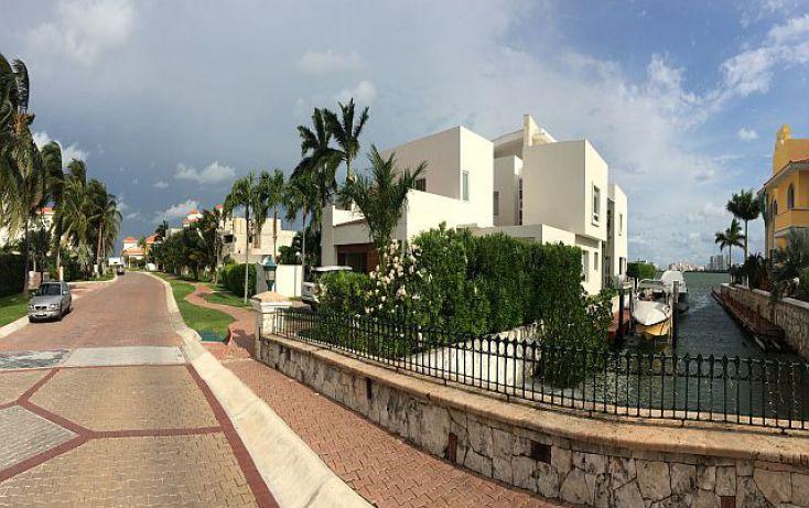 Foto de casa en venta en, zona hotelera, benito juárez, quintana roo, 1548916 no 09