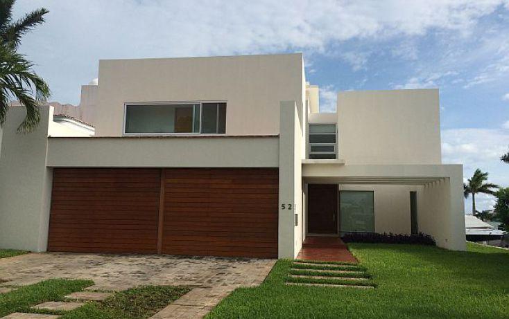 Foto de casa en venta en, zona hotelera, benito juárez, quintana roo, 1548916 no 10