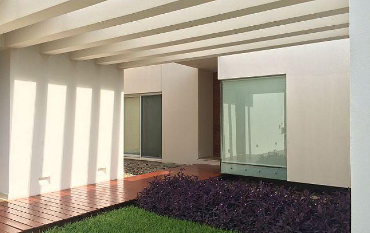 Foto de casa en venta en, zona hotelera, benito juárez, quintana roo, 1548916 no 11