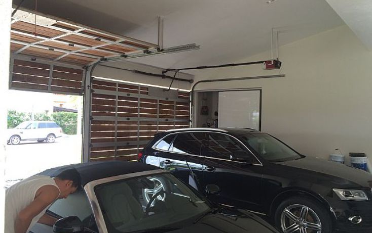 Foto de casa en venta en, zona hotelera, benito juárez, quintana roo, 1548916 no 12