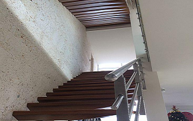 Foto de casa en venta en, zona hotelera, benito juárez, quintana roo, 1548916 no 15