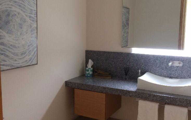 Foto de casa en venta en, zona hotelera, benito juárez, quintana roo, 1548916 no 17