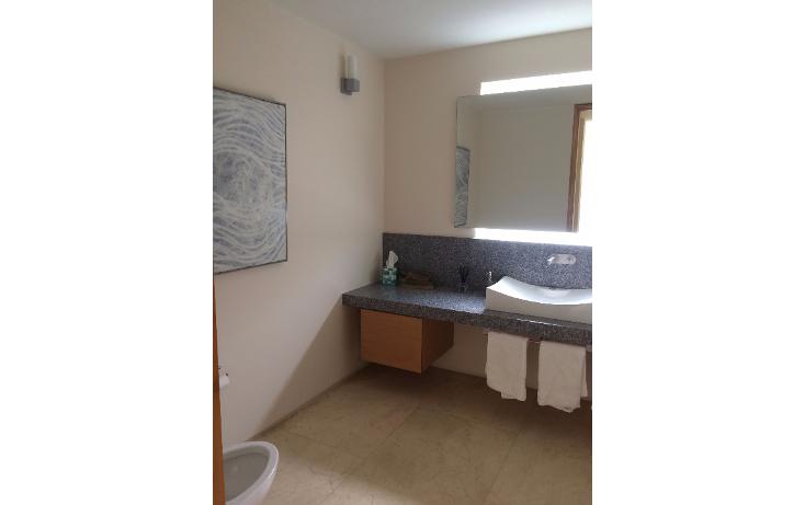 Foto de casa en venta en  , zona hotelera, benito ju?rez, quintana roo, 1548916 No. 17