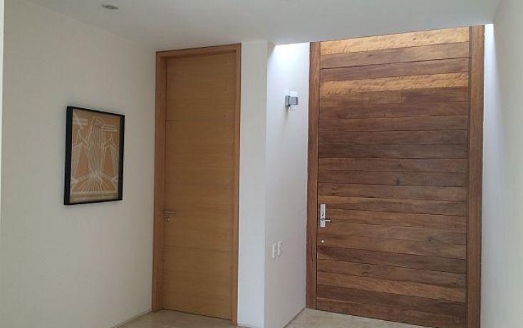 Foto de casa en venta en, zona hotelera, benito juárez, quintana roo, 1548916 no 18