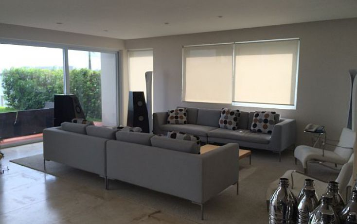 Foto de casa en venta en, zona hotelera, benito juárez, quintana roo, 1548916 no 20