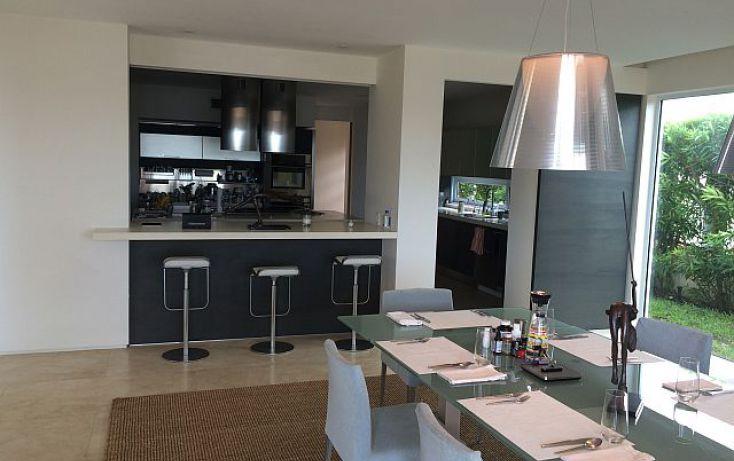 Foto de casa en venta en, zona hotelera, benito juárez, quintana roo, 1548916 no 24