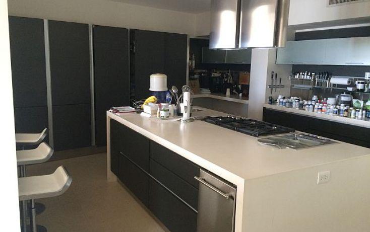 Foto de casa en venta en, zona hotelera, benito juárez, quintana roo, 1548916 no 25