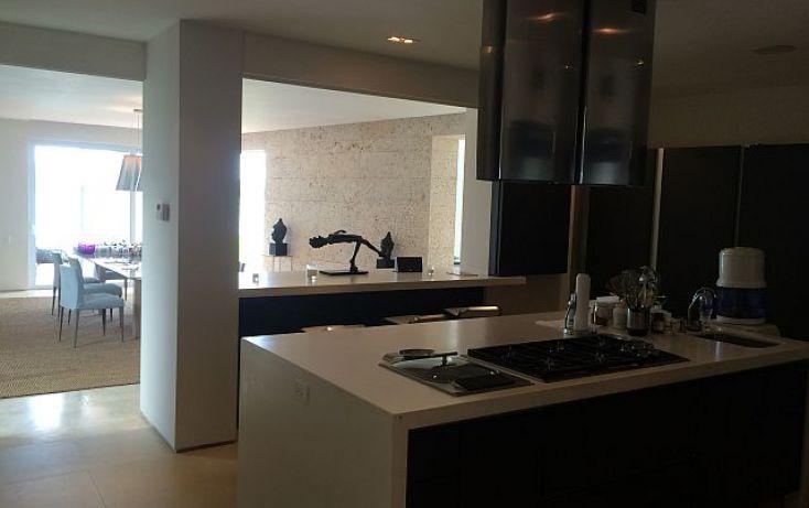 Foto de casa en venta en, zona hotelera, benito juárez, quintana roo, 1548916 no 27