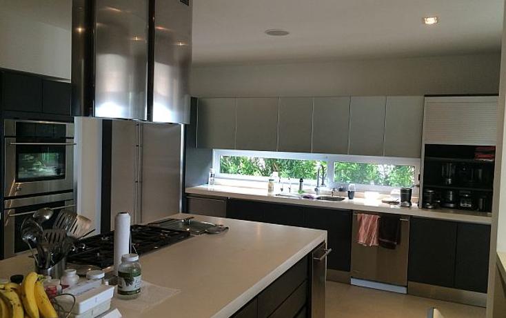 Foto de casa en venta en  , zona hotelera, benito ju?rez, quintana roo, 1548916 No. 28