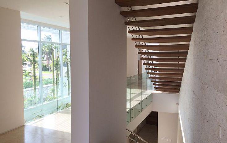 Foto de casa en venta en, zona hotelera, benito juárez, quintana roo, 1548916 no 29