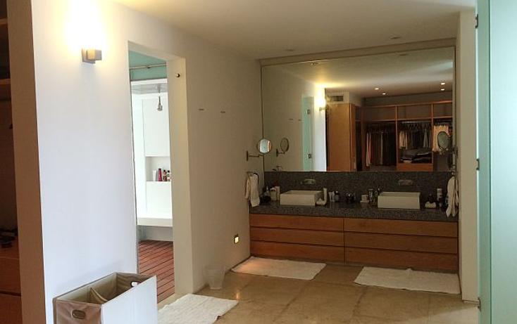 Foto de casa en venta en  , zona hotelera, benito ju?rez, quintana roo, 1548916 No. 32