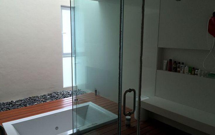 Foto de casa en venta en, zona hotelera, benito juárez, quintana roo, 1548916 no 33