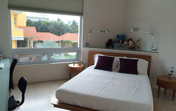 Foto de casa en venta en, zona hotelera, benito juárez, quintana roo, 1548916 no 37