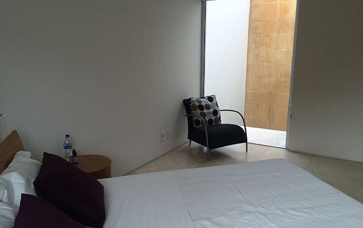 Foto de casa en venta en  , zona hotelera, benito ju?rez, quintana roo, 1548916 No. 38