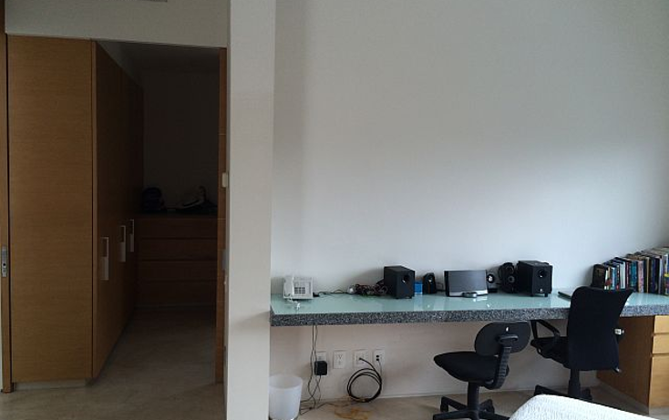 Foto de casa en venta en  , zona hotelera, benito ju?rez, quintana roo, 1548916 No. 39
