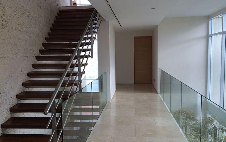 Foto de casa en venta en, zona hotelera, benito juárez, quintana roo, 1548916 no 41