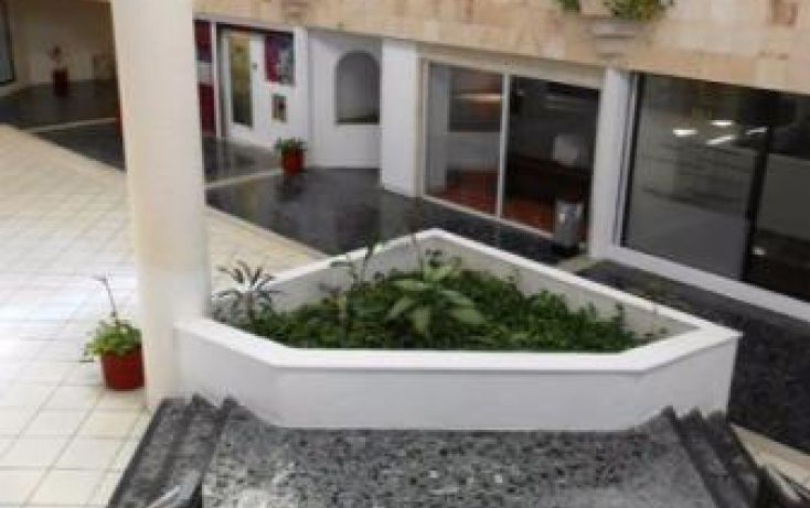 Foto de local en venta en, zona hotelera, benito juárez, quintana roo, 1553912 no 03