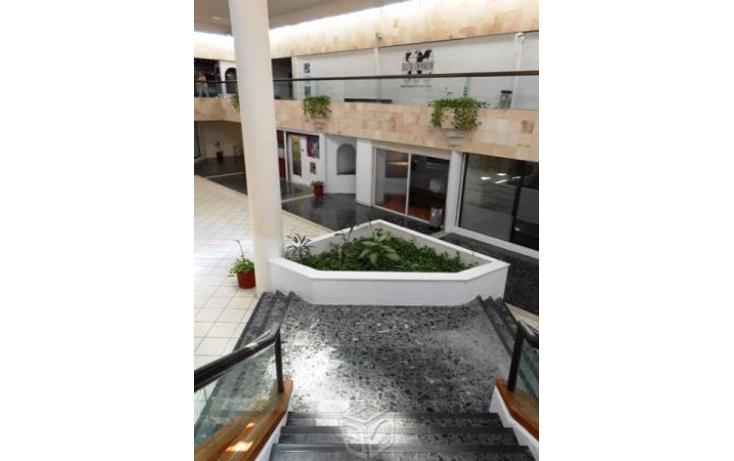 Foto de local en venta en  , zona hotelera, benito juárez, quintana roo, 1553912 No. 03