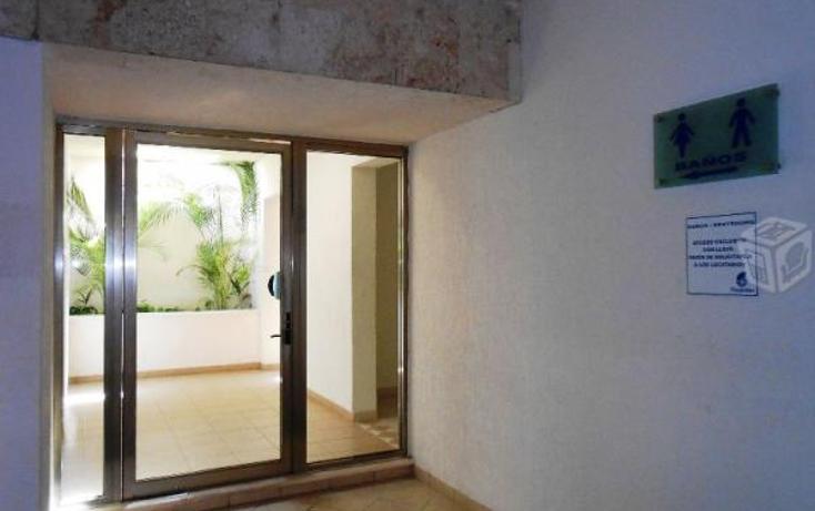 Foto de local en venta en  , zona hotelera, benito juárez, quintana roo, 1553912 No. 05