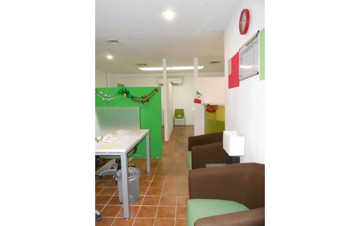 Foto de local en venta en  , zona hotelera, benito juárez, quintana roo, 1553912 No. 07