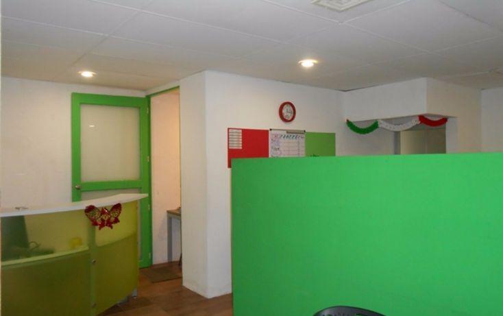 Foto de local en venta en, zona hotelera, benito juárez, quintana roo, 1553912 no 08