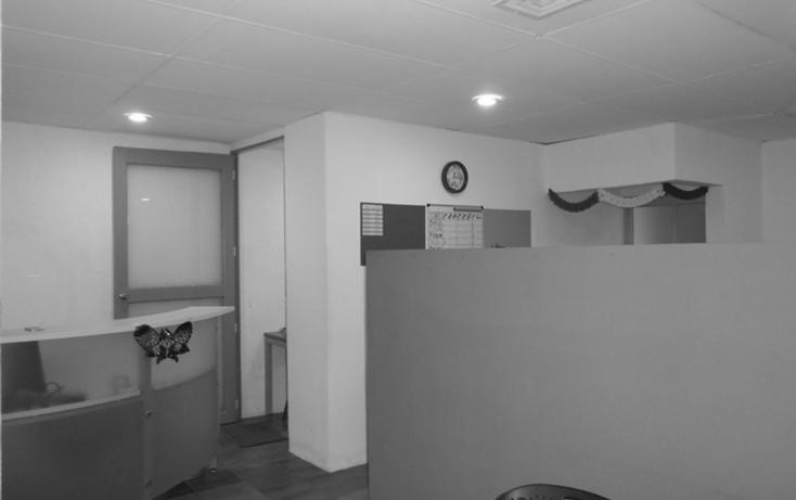 Foto de local en venta en  , zona hotelera, benito juárez, quintana roo, 1553912 No. 08