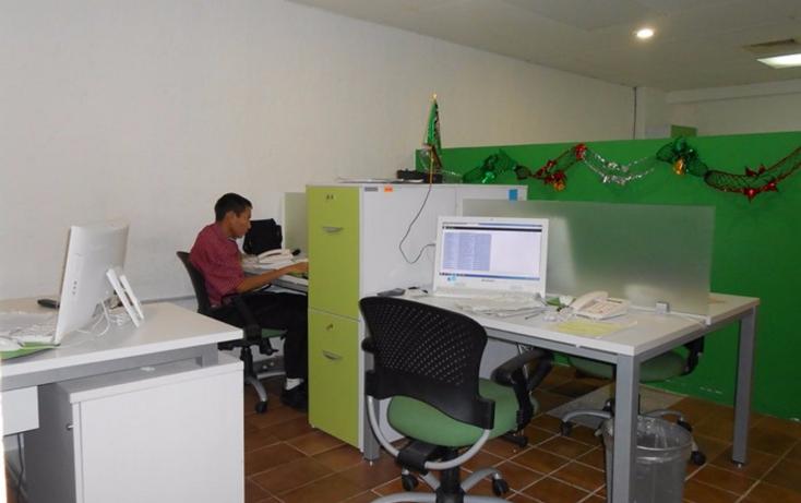 Foto de local en venta en  , zona hotelera, benito juárez, quintana roo, 1553912 No. 09