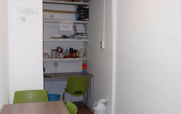 Foto de local en venta en, zona hotelera, benito juárez, quintana roo, 1553912 no 12