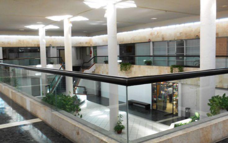 Foto de local en venta en, zona hotelera, benito juárez, quintana roo, 1553912 no 13